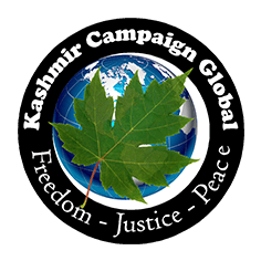 Kashmir Campaign Global