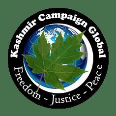 Kashmir Campaign Global
