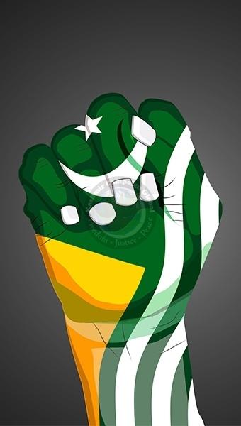 #KashmirFights
